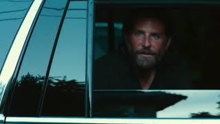 """Baixar Lady Gaga - Bradley Cooper """"Shallow"""" (legenda) tradução"""