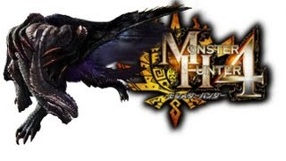 Monster Hunter 4 - (モンスターハンター 4 ) - 3DS - ONLINE 2☆ URGENT - Goa Magara - Insect Staff(Monster Hunter 4 (モンスターハンター 4 ) - Gameplay - Nintendo 3DS - Goa Magara ゴア・マガラ - Guild Hall ONLINE / Multiplayer 2 ☆ / HR2 URGENT / 3 ☆ / HR3 ..., 2013-09-23T23:08:50.000Z)