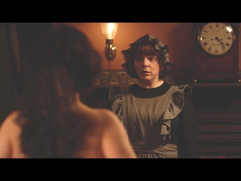 A Gay Victorian Affair - Episode Two - Breaking In The Maid -- LGBT Web Series indir