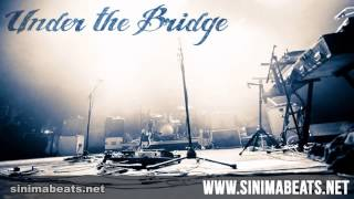 Under the Bridge Instrumental (Country/Pop-Rock Beat) Sinima Beats