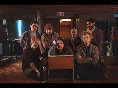 PigPen Theatre Co. - Choir (Official Video)