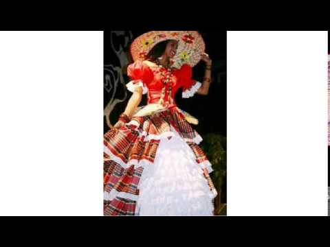 Antigua and Barbuda៧