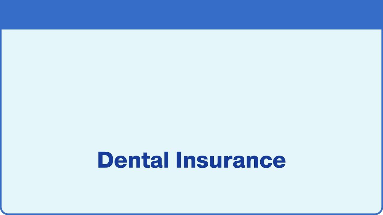 Family & Individual Dental Insurance Plans | UnitedHealthOne
