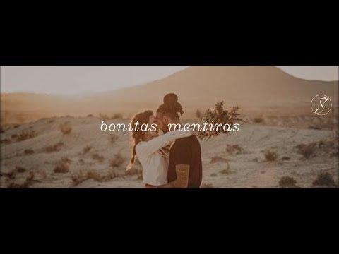 Imagine Dragons -  Blank Space (Traducida el español)