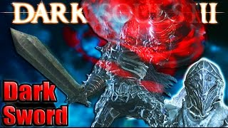 Dark Souls 3: Post Patch Dark Sword PvP - New DS3 Update & I Suck... [Pick My Weapon #17]