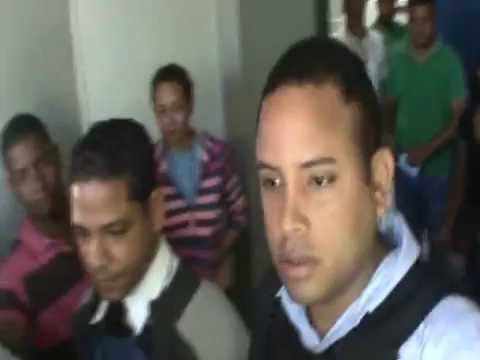 Matan de un balazo a un ingeniero en medio de protesta en Esperanza