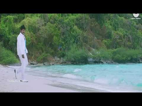 Sivalinga Telugu Video Songs Nallanivade.HD