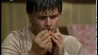 Enyhítő Körülmény vígjáték 1980