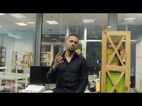 Продвижение в поисковых системах Google и Яндекс от Studio iFish