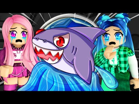Roblox Aquarium Story Youtube