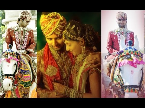 BEST MARRIAGE PROCESSION TITLE SONG