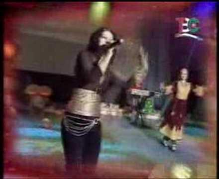 Tajikan - Tajik Bacha - Khorasani song - Shabnam Sorya