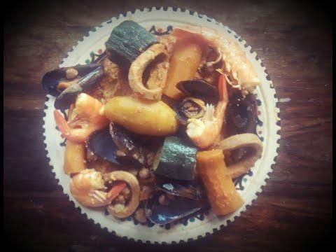 couscous-aux-fruits-de-mer