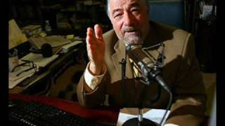 Michael Savage On The Insanity of Sex-Change Operations