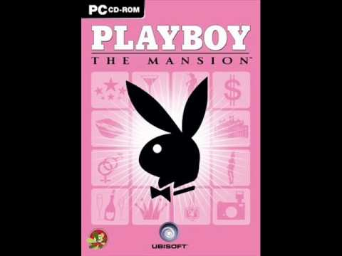 Prince Charming - Playboy Mansion