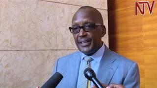 Temutulugunya basibe: Museveni awadde ab'ebyokwerinda ekiragiro thumbnail