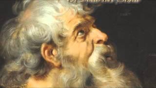Il Santo del giorno  - 14 Maggio : S. Mattia