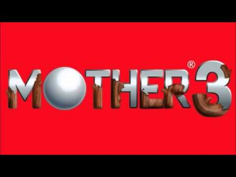 Mother 3- A Railway in Our Village! 10 hours