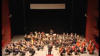 Traviata (Giuseppe Verdi) - Preludio