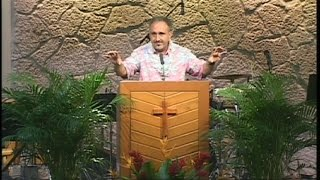 Mid-East Prophecy Update – December 4th, 2016