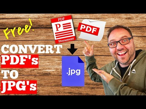 how-to-convert-pdf-to-jpg---free