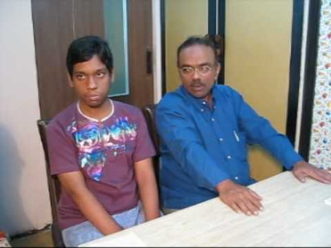 Ayusanjivani Chikitsa for Biliary Cirrhosis of Liver- Patient's Interview