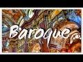 Miniature de la vidéo de la chanson Scarlatti Concerto No. 1: Allemanda. Allegro