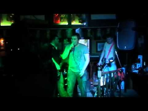 Atlanta Live Band
