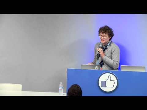 Daniel Moisset - Querying Your Database in Natural Language