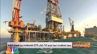 النفط والطاقة/ الرابحون والخاسرون من انخفاض اسعار النفط