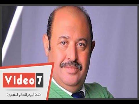 رئيس اتحاد عمال العاشر من رمضان: محونا أمية 700 عامل والمصانع تحتاج 8000  - 00:22-2018 / 1 / 18