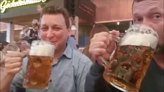 Смотреть октоберфест в Германии онлайн