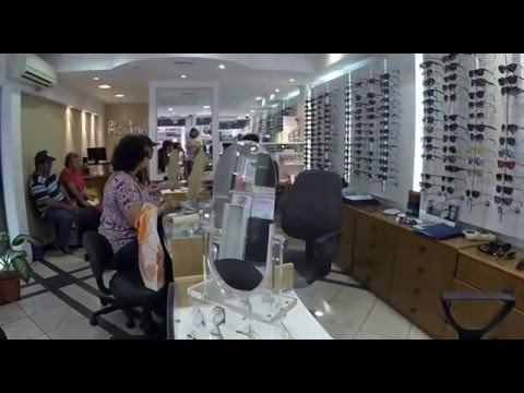 Image result for Optica cordoba
