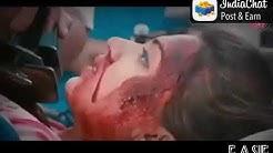 Main Nai Auna song || by Hardeep Grewal || new whatsapp video song ||||