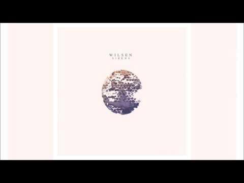 Wilsen - Sirens - Full Album