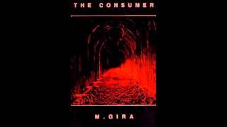Michael Gira - Сопереживание