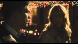 Deleted scene from When The Game Stands Tall Feat. Ser'Darius Blain, Jim Caviezel and Laura Dern