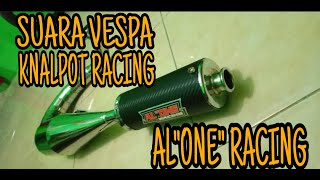Download Lagu Suara vespa - knalpot racing mp3