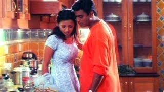 Manohara Video Song , Cheli Movie , Madhavan, Abba, Reema Sen