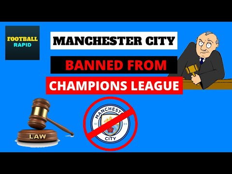 manchester-city-banned-from-champions-league.2020