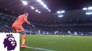Matt Ritchie\'s penalty kick propels Newcastle to win over Man City   Premier League   NBC Sports