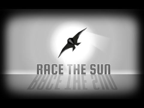 Let's Test  Race The Sun [Deutsch] {PS4} (Monat Mai)