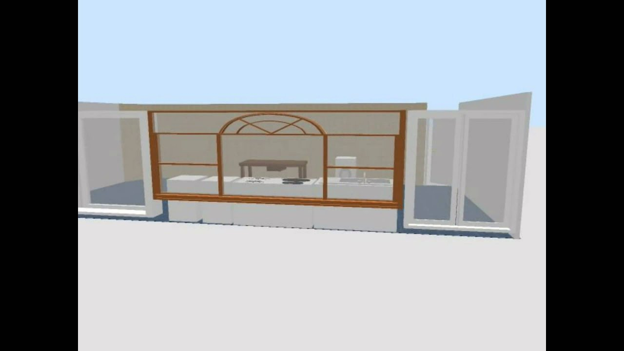 Empfehlenswert Trial Of Sweethome3d Interior Design Software 2014