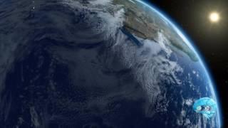 Solar System Introduction