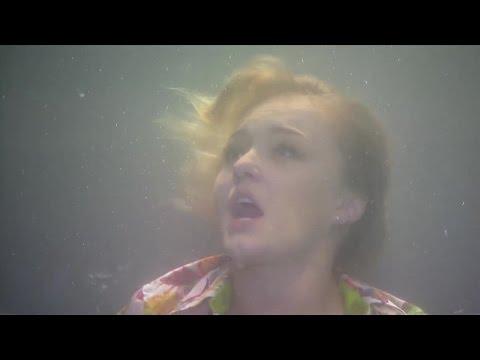 Lo Que La Vida Me Robó - Alejandro salvó a Montserrat a segundos de morir