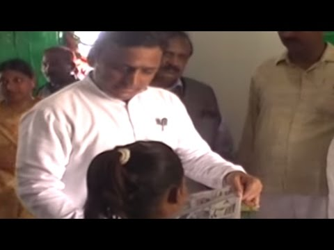 Uttar Pradesh government to purchase 15 lakh HP laptops from YouTube · Duration:  41 seconds