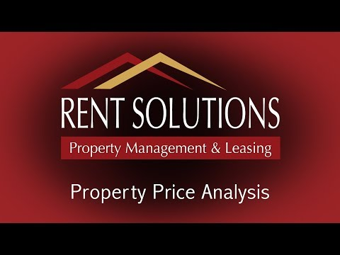 Leasing Pricing