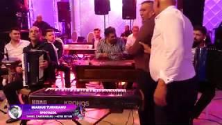 Marius Turneanu - Spectacol PREMIERA ANULUI 2020  [ Videoclip Oficial ] 2020 byDanielCameramanu