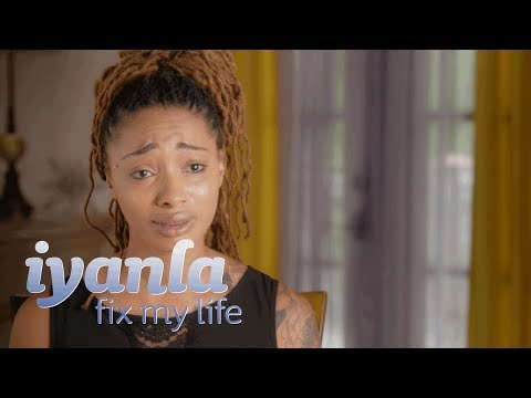 Dutchess' Path From Cum Laude Graduate to Suicidal Former Reality Star | Iyanla: Fix My Life | OWN