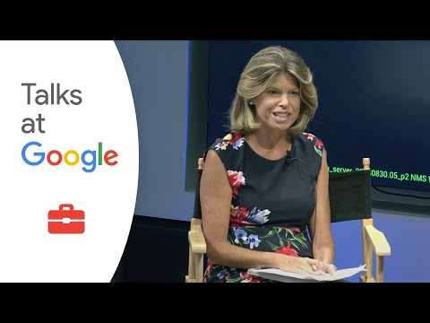 "Jennifer Openshaw: ""Getting to the Millionaire Zone"" 